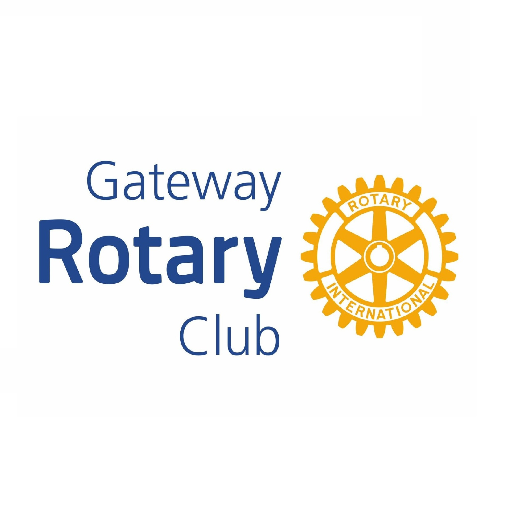 Gateway Rotary Club of Thurston County