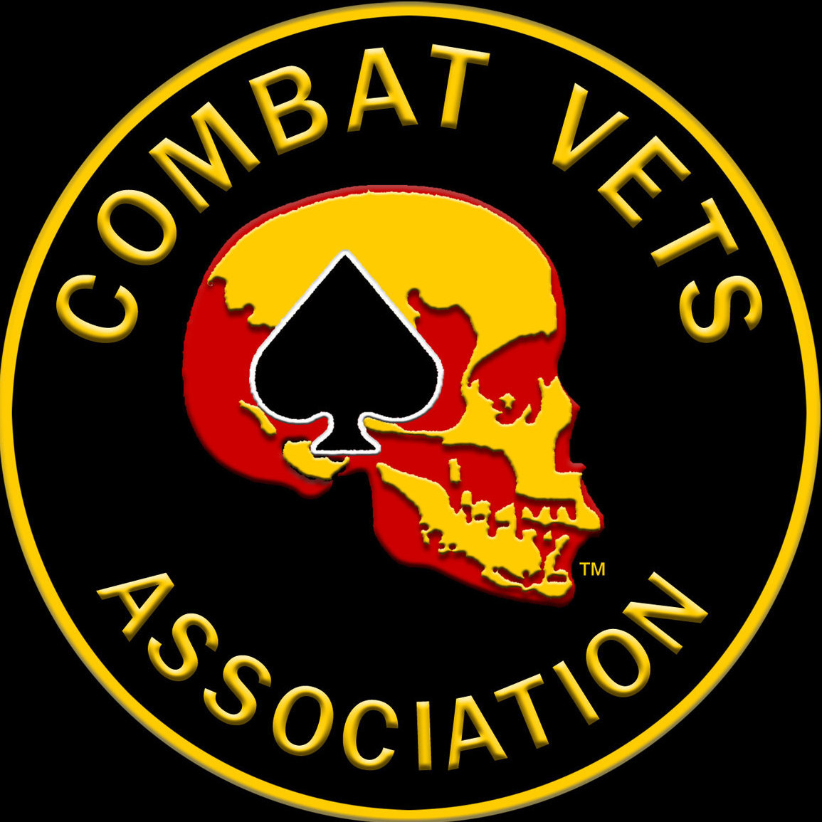 Combat Veterans Motorcycle Association, Chapter 11-4